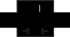 Rosetta Castellano: Psicoanalista Logo